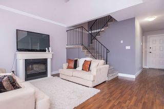 """Photo 18: 14 1829 HEATH Road: Agassiz Townhouse for sale in """"AGASSIZ"""" : MLS®# R2595050"""