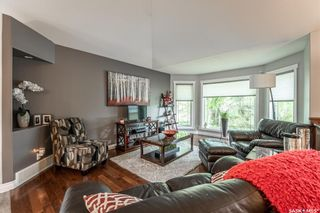 Photo 13: 211 1st Avenue South in Hepburn: Residential for sale : MLS®# SK859366