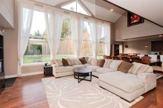 """Photo 7: 26485 124 Avenue in Maple Ridge: Websters Corners House for sale in """"Whispering Wynd"""" : MLS®# R2584266"""