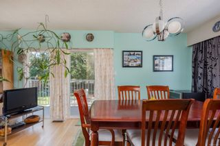 Photo 3: 1687 Centennary Dr in : Na Chase River House for sale (Nanaimo)  : MLS®# 873521