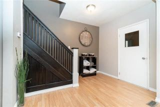 Photo 3: 511 Bond Street in Winnipeg: West Transcona Residential for sale (3L)  : MLS®# 1814827