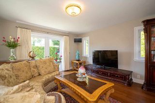 Photo 14: 6991 WILTSHIRE Street in Vancouver: South Granville House for sale (Vancouver West)  : MLS®# R2573386