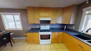 Photo 9: 8508 90 Street in Fort St. John: Fort St. John - City SE House for sale (Fort St. John (Zone 60))  : MLS®# R2534808