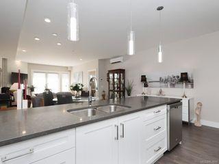 Photo 9: 405 747 Travino Lane in : SW Royal Oak Condo for sale (Saanich West)  : MLS®# 853899