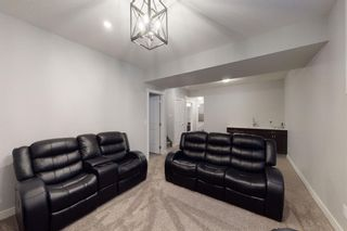 Photo 35: 18 Carrington Road NW in Calgary: Carrington Detached for sale : MLS®# A1149582