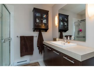 """Photo 15: 48 18983 72A Avenue in Surrey: Clayton Townhouse for sale in """"THE KEW"""" (Cloverdale)  : MLS®# R2152355"""