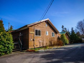 Photo 20: 2345 Tofino-Ucluelet Hwy in : PA Ucluelet House for sale (Port Alberni)  : MLS®# 869723