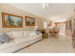 Photo 6: 3469 LIVERPOOL Street in Port Coquitlam: Glenwood PQ House for sale : MLS®# V1131330