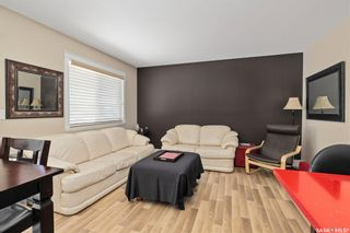 Photo 8: 118 901 4th Street South in Martensville: Residential for sale : MLS®# SK856519