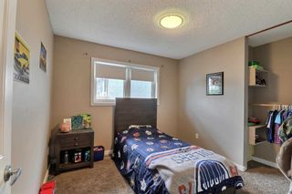 Photo 11: 4401 51 Street: St. Paul Town House for sale : MLS®# E4252779