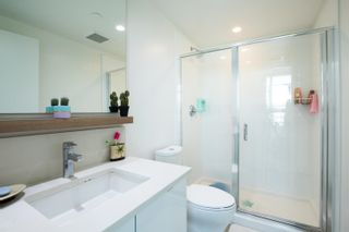 """Photo 14: 1207 200 NELSON'S Crescent in New Westminster: Sapperton Condo for sale in """"THE SAPPERTON"""" : MLS®# R2601350"""