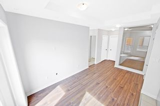 Photo 7: 218 400 The East Mall in Toronto: Islington-City Centre West Condo for lease (Toronto W08)  : MLS®# W5349463