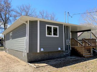 Photo 27: 136 5th Avenue Southwest in Dauphin: Southwest Residential for sale (R30 - Dauphin and Area)  : MLS®# 202110889