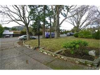 Photo 2: 4395 Torquay Dr in VICTORIA: SE Gordon Head House for sale (Saanich East)  : MLS®# 356216
