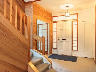 """Photo 16: 4736 W 4TH Avenue in Vancouver: Point Grey House for sale in """"Point Grey"""" (Vancouver West)  : MLS®# R2624856"""