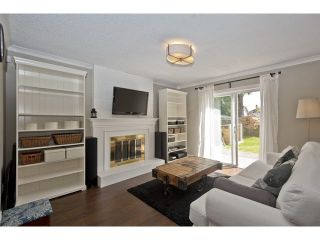 Photo 4: 9288 ROMANIUK Drive in Richmond: Woodwards House for sale : MLS®# R2002555