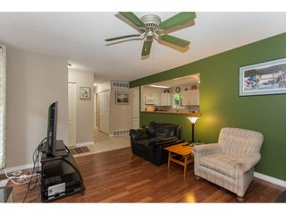 Photo 5: 20080 45 Avenue in Langley: Langley City House for sale : MLS®# R2178555