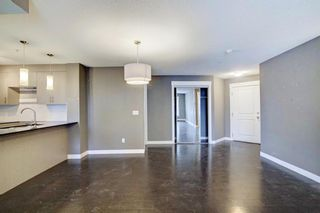 Photo 25: 2117 240 Skyview Ranch Road NE in Calgary: Skyview Ranch Apartment for sale : MLS®# A1118001