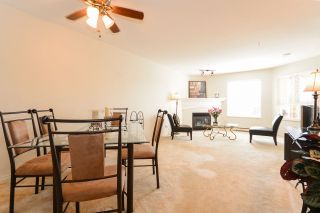 """Photo 7: 322 5500 ANDREWS Road in Richmond: Steveston South Condo for sale in """"SOUTHWATER"""" : MLS®# R2077162"""