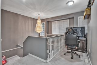 """Photo 19: 18 8289 121A Street in Surrey: Queen Mary Park Surrey Townhouse for sale in """"KENNEDY WOODS"""" : MLS®# R2527186"""