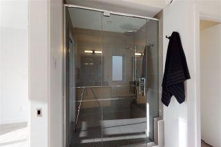 Photo 24: 7711 88 Avenue in Edmonton: Zone 18 House for sale : MLS®# E4225766