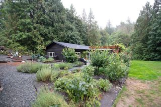 Main Photo: 2237 Stowood Rd in : ML Shawnigan House for sale (Malahat & Area)  : MLS®# 886501