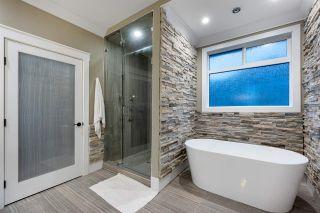 Photo 21: 813 QUADLING Avenue in Coquitlam: Coquitlam West House for sale : MLS®# R2509525