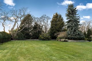 Photo 49: 2420 Lansdowne Rd in : OB Uplands House for sale (Oak Bay)  : MLS®# 869908