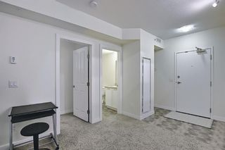 Photo 11: 1710 3820 Brentwood Road NW in Calgary: Brentwood Apartment for sale : MLS®# A1080419