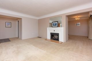 Photo 7: 1679 Derby Rd in Saanich: SE Mt Tolmie House for sale (Saanich East)  : MLS®# 870377