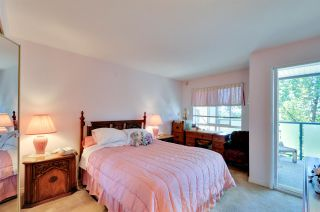 """Photo 13: 314 6707 SOUTHPOINT Drive in Burnaby: South Slope Condo for sale in """"MISSION WOODS"""" (Burnaby South)  : MLS®# R2201972"""