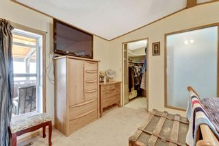 Photo 19: 249 Erin Woods Circle SE in Calgary: Erin Woods Detached for sale : MLS®# A1147067