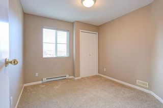"""Photo 14: 303 22351 ST ANNE Avenue in Maple Ridge: West Central Condo for sale in """"Downtown"""" : MLS®# R2080492"""