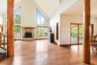 Photo 33: 3960 Northeast 20 Street in Salmon Arm: UPPER RAVEN House for sale (NE Salmon Arm)  : MLS®# 10205011