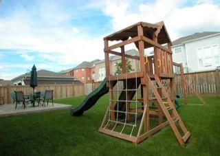 Photo 9: : House (2-Storey) for sale (E19: AJAX)  : MLS®# E973689