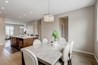 Photo 15: 3081 NEW BRIGHTON GV SE in Calgary: New Brighton House for sale : MLS®# C4229113