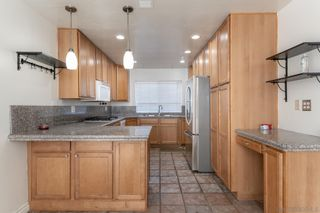 Photo 11: LA MESA House for sale : 4 bedrooms : 9565 Janfred Wy