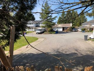 Photo 16: 12541 224 Street in Maple Ridge: West Central House for sale : MLS®# R2564140