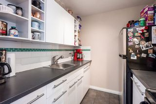 """Photo 11: 315 830 E 7TH Avenue in Vancouver: Mount Pleasant VE Condo for sale in """"The Fairfax"""" (Vancouver East)  : MLS®# R2540651"""