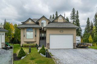 Photo 19: 6030 AMAR Court in Prince George: Hart Highlands House for sale (PG City North (Zone 73))  : MLS®# R2439133