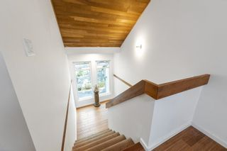 """Photo 21: 2620 CHARTER HILL Place in Coquitlam: Upper Eagle Ridge House for sale in """"UPPER EAGLERIDGE"""" : MLS®# R2600063"""