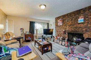 Photo 18: 7696 7698 CUMBERLAND Street in Burnaby: The Crest Fourplex for sale (Burnaby East)  : MLS®# R2557052