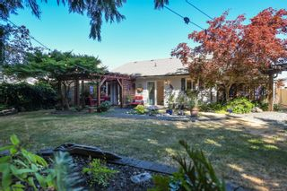 Photo 20: 2871 Penrith Ave in : CV Cumberland House for sale (Comox Valley)  : MLS®# 883133