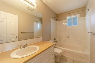 Photo 31: 121 Citadel Point NW in Calgary: Citadel Row/Townhouse for sale : MLS®# A1121802