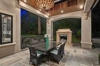 """Photo 37: 13322 25 Avenue in Surrey: Elgin Chantrell House for sale in """"CHANTRELL"""" (South Surrey White Rock)  : MLS®# R2605220"""