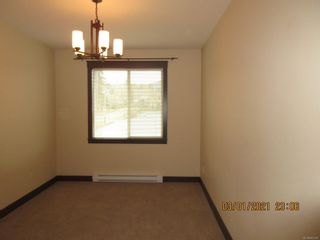 Photo 22: 1004 Cassell Pl in : Na South Nanaimo Condo for sale (Nanaimo)  : MLS®# 867222