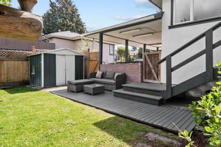 Photo 31: 1180 Reynolds Rd in : SE Maplewood House for sale (Saanich East)  : MLS®# 877508