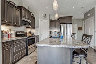 Photo 11: 213 George Street SW: Turner Valley Detached for sale : MLS®# A1127794