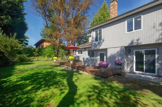 Photo 39: 2315 Greenlands Rd in : SE Arbutus House for sale (Saanich East)  : MLS®# 885822