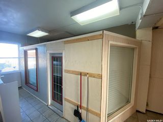 Photo 13: 1007 100th Street in Tisdale: Commercial for sale : MLS®# SK847440